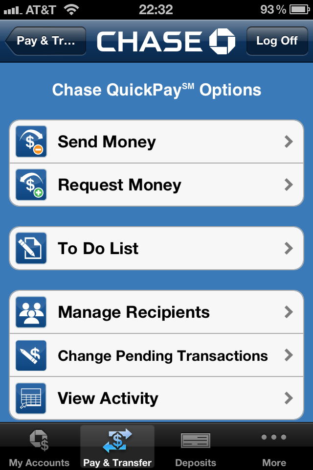 Are Pending Transactions Included In Balance Chase