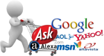 seo-search-engine-optimization-services-banner