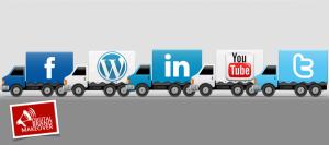 social-media-solutions1